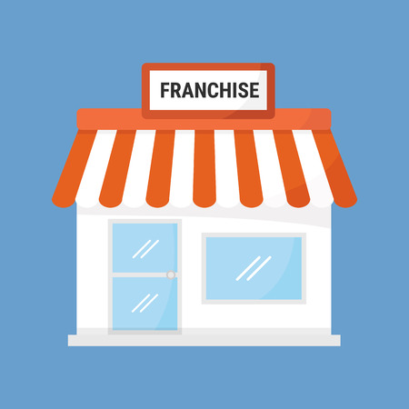 business: Franchise business