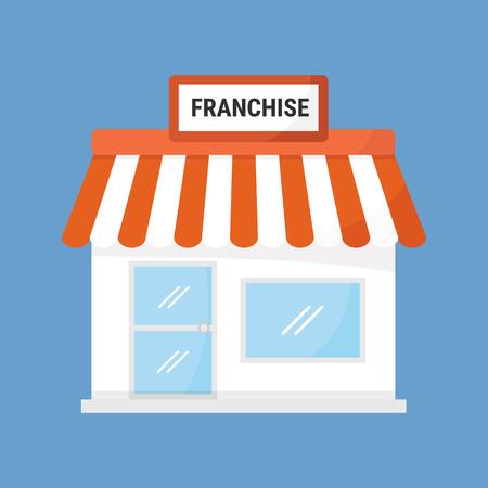 Franchise business
