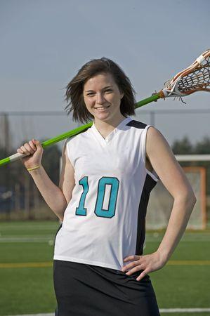 Lacrosse girls 1