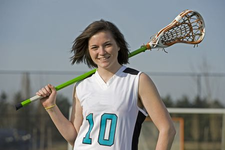 lacrosse player 1