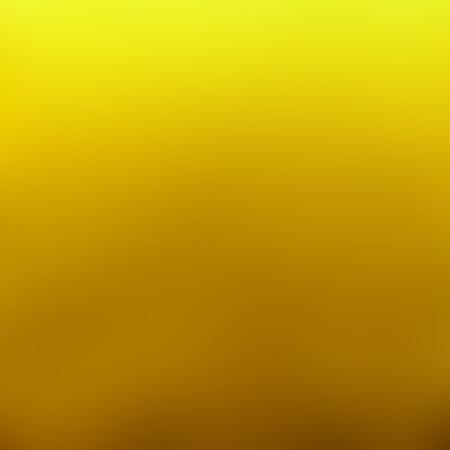 sun burnt: Gradient golden-orange background