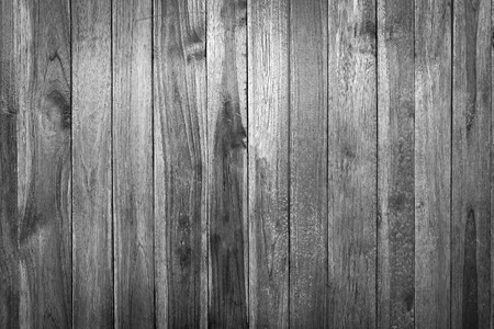 white wood floor: Plank wood texture backgrounds for text and background