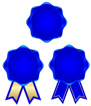 파란색 프레임