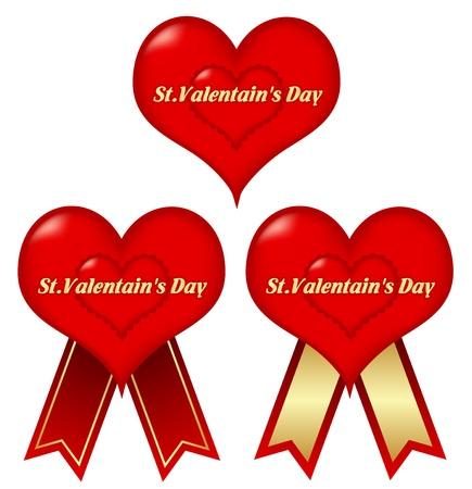 Valentine Heart Frame