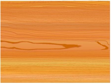 grain: Grain