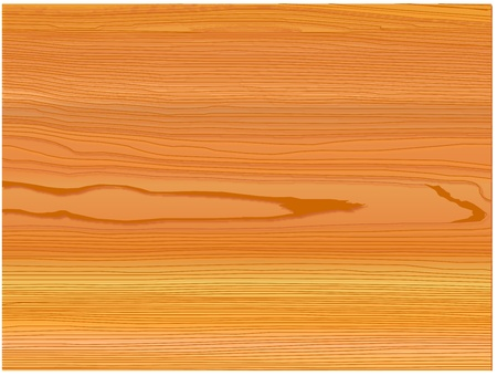 wood grain: Grain