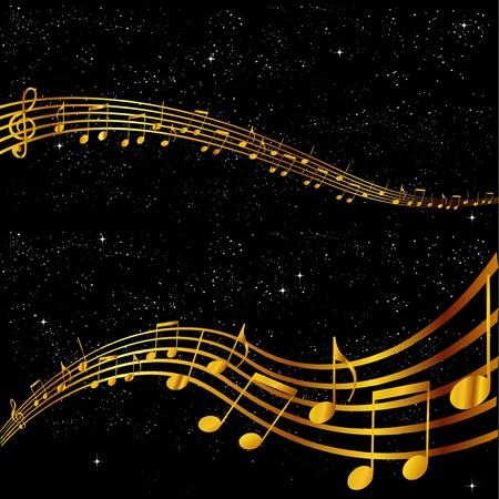 sheet music: Score