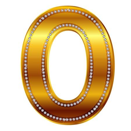 zero: 0