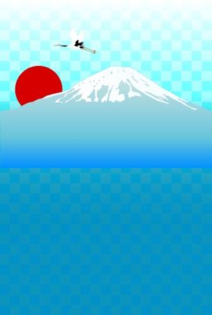 geishun: fuji