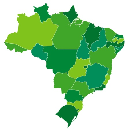 aires: Brazil