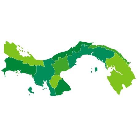 panama: Panama