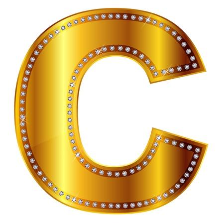 C Vector