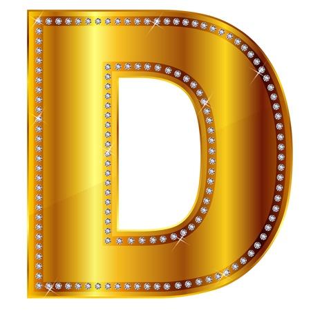 D Vector