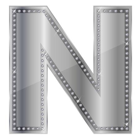 N Vector