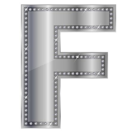 F Vector