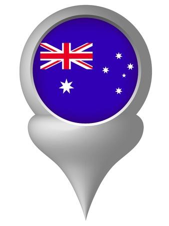 nomination: Australia