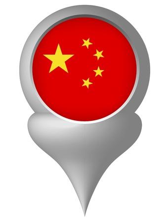 nomination: China