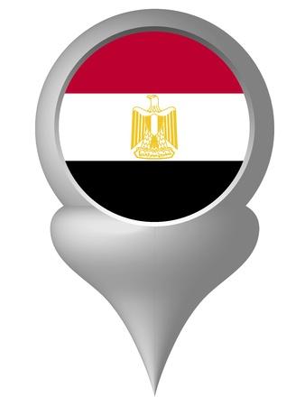 nomination: Egipto Vectores