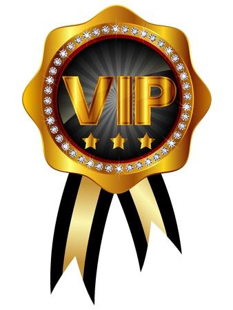 winnings: VIP