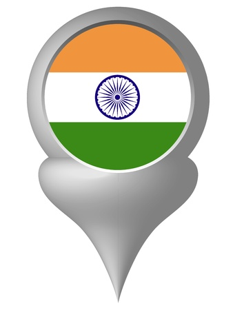 nomination: India Vectores