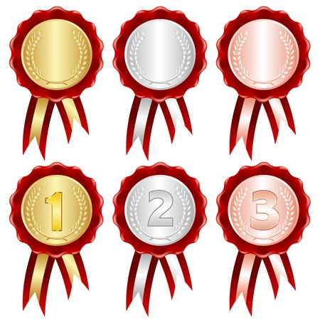 rankings: Laurel