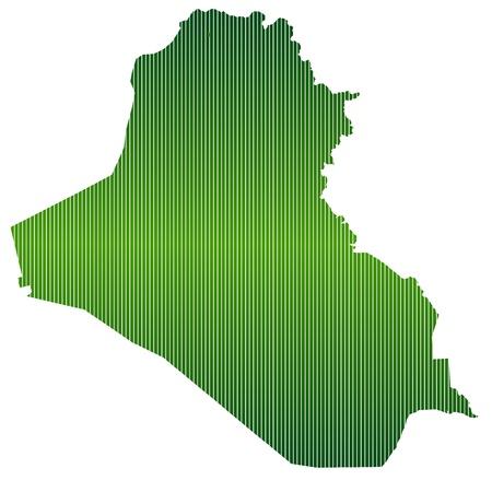 iraq: iraq