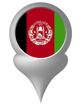 nomination: Afganist�n