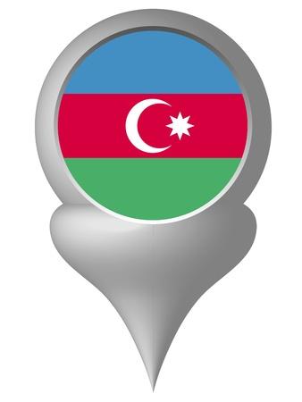 nomination: azerbaijan