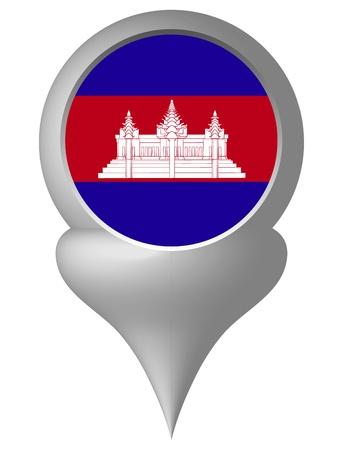 nomination: Camboya