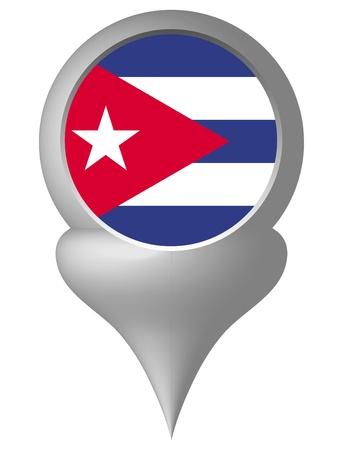 nomination: Cuba