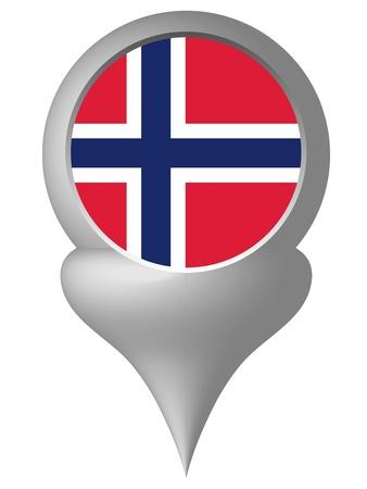 nomination: Noruega