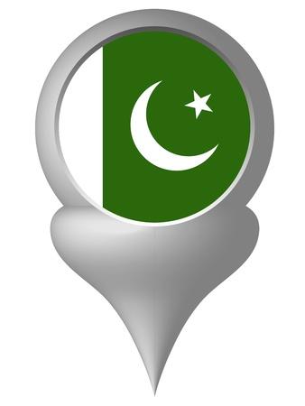 nomination: Pakist�n