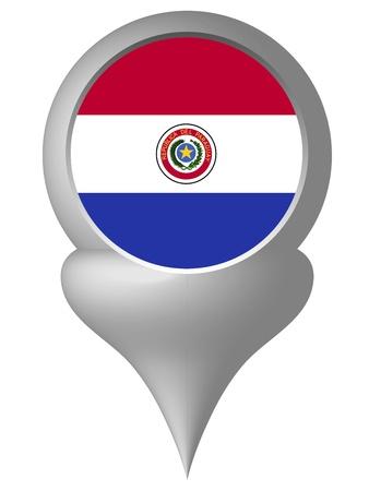 nomination: Paraguay