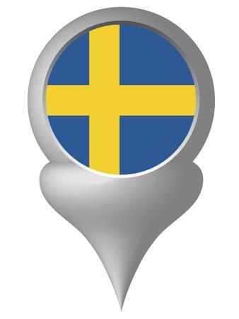 nomination: Suecia