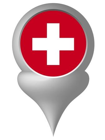 nomination: Suiza