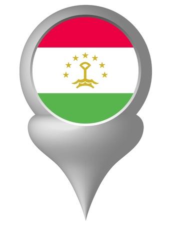 nomination: Tayikist�n
