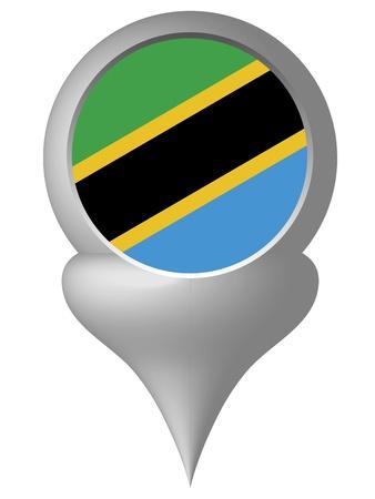 nomination: Tanzania
