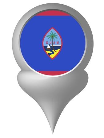 guam: Guam