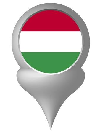 nomination: Hungr�a Vectores