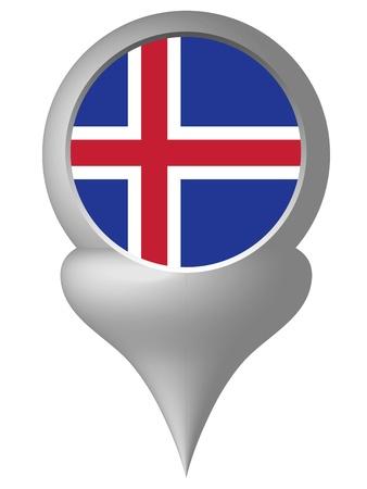 nomination: Islandia