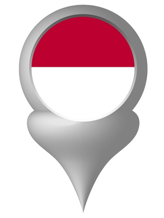 nomination: Indonesia