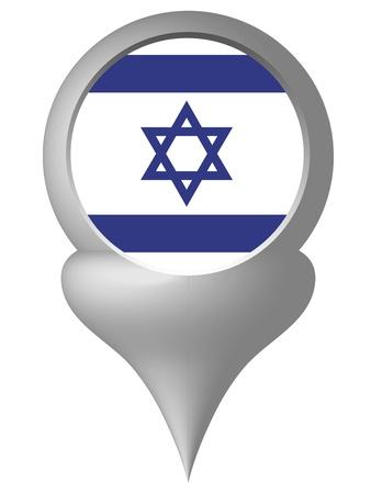 nomination: Israel