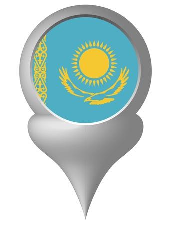 nomination: Kazajst�n