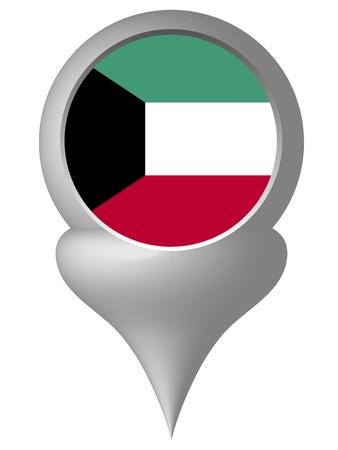 nomination: Kuwait