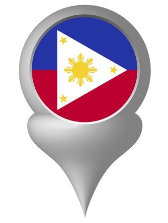 nomination: Filipinas