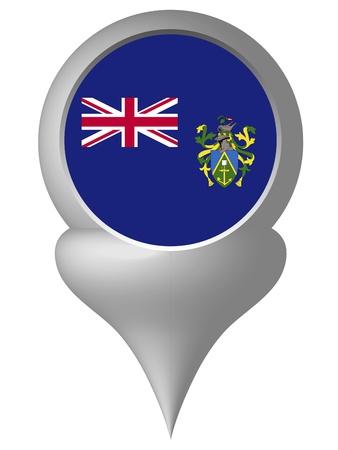 pitcairn: Pitcairn Island