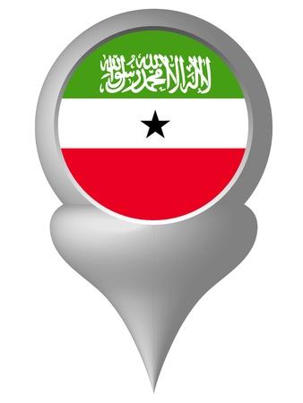 somaliland: Somaliland