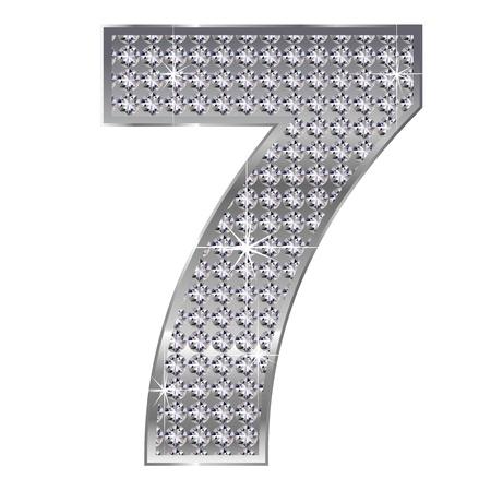 7  イラスト・ベクター素材