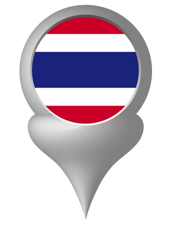 nomination: Tailandia
