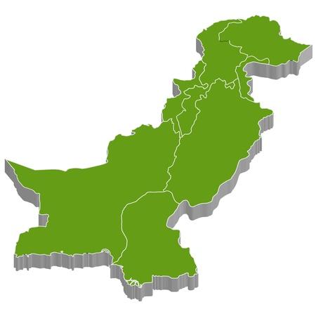 pakistan: pakistan